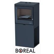 Boreal E3000