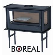 Boreal I90